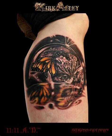 globe tattoo online help snow globe tattoo tattoos pinterest globes snow and