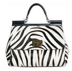 Christian Jazzclub Zebra Flapped Bag by 1000 Images About Purses Bags On Zebra