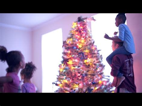trouble shoot a spiral christmas tree 3 tree problems