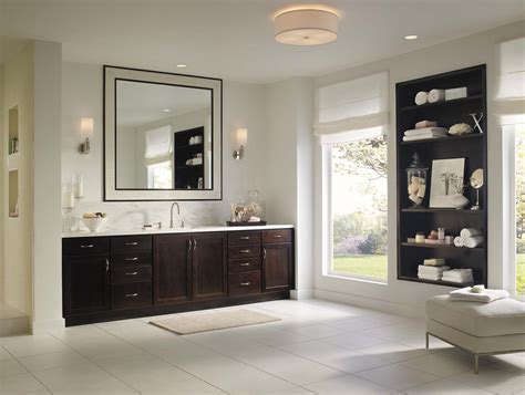 Kitchen And Bath Design Center by Coles Fine Flooring Kitchen And Bath Design Center