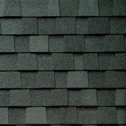 tamko heritage colors roofing shingles tamko roofing shingles colors