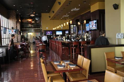 roof top bar and grill arlington rooftop bar and grill now open arlnow com