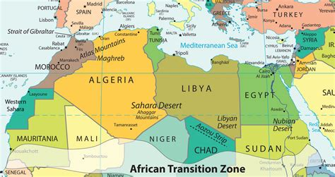 middle east map africa and southwest asia middle east africa and southwest asia map middle