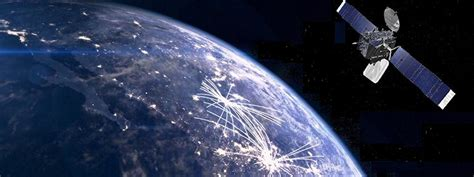 imagenes satelitales para que sirven m 233 xico consolida su sistema satelital