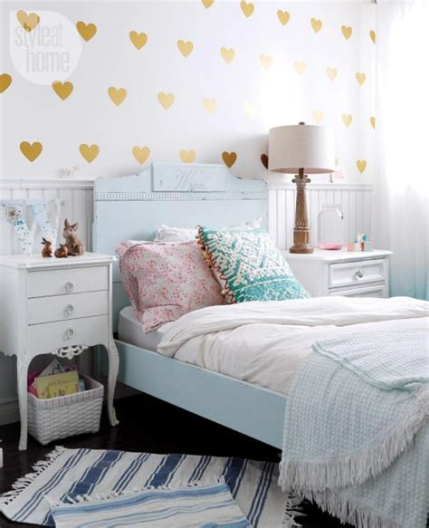 heart bedroom the most inspiring rooms from we heart it pottery barn