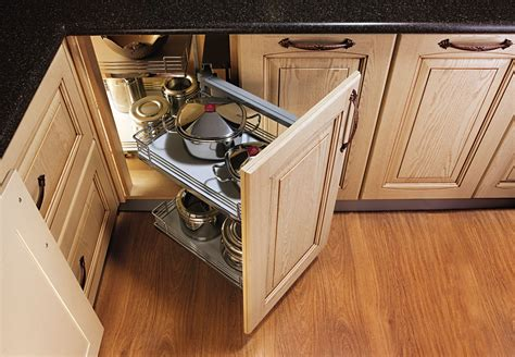kitchen cabinet inside corner kitchen cabinet what to do to avoid awkward look