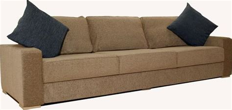 extra wide couches sui 3 wide sofa very big sofas nabru