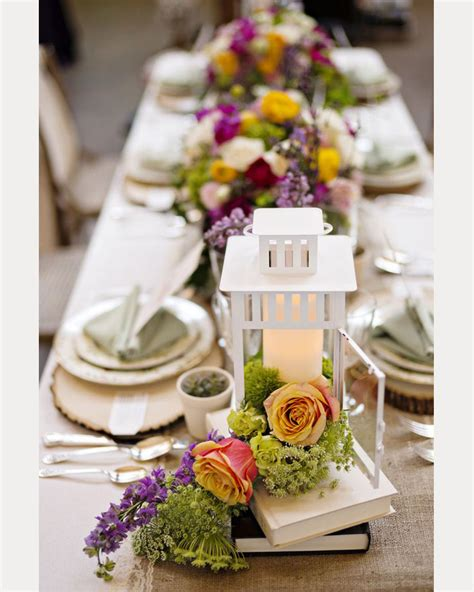 Wedding Lanterns by 30 Gorgeous Ideas For Decorating With Lanterns At Weddings