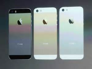 apple 5s apple s new gold iphone 5s is surprisingly beautiful