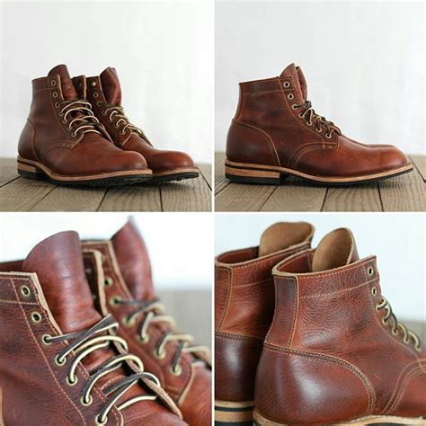 Truman Boot Brown 25 best ideas about leather boots on