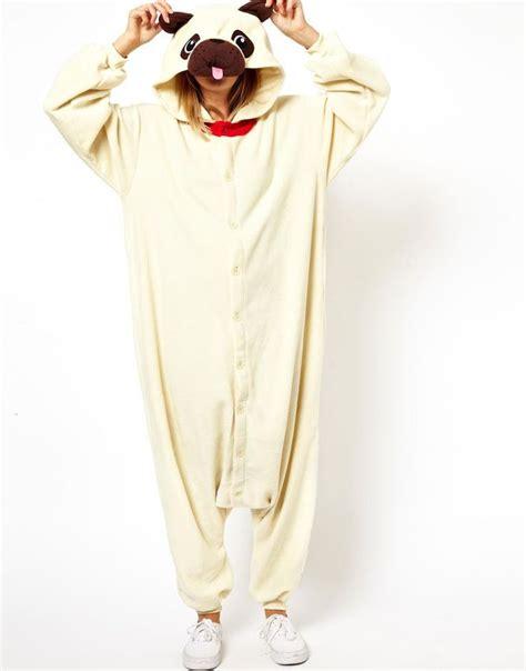 pug in a onesie 10 best onesies for grown ups