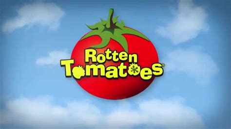 Rotten Tomatoes | fans start petition to shut down rotten tomatoes birth