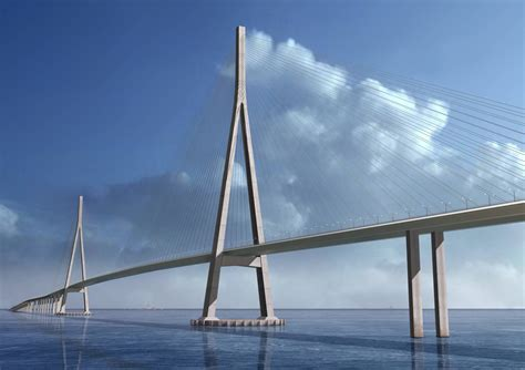 best bridge what are top 10 strongest bridge and tallest in the world