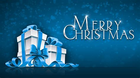 merry christmas desktop themes 20 beautiful hd desktop wallpapers freecreatives
