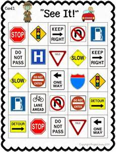 1000 ideas about road safety signs on pinterest variables