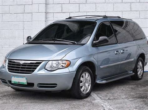 electric power steering 2012 chrysler town country auto manual power steering automatic chrysler town country used cars in pasig mitula cars