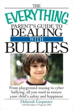 the parent s workbook on cyber slang and acronyms what all parents need to to understand what is really being said reference workbooks volume 4 books 1000 images about web safety book on bullying
