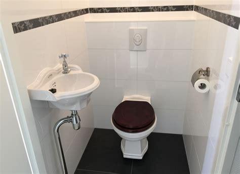 toilet renoveren groningen toilet verbouwen voorbeelden ii12 aboriginaltourismontario