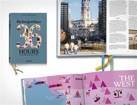 36 hours in paris the new york times the new york times 36 hours 150 weekends in the usa