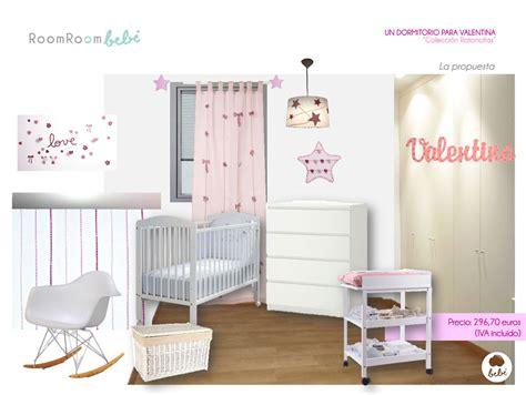 decoracion dormitorio bebe ideas de disenos