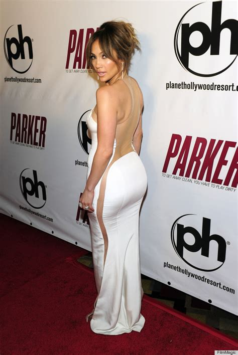 jlo sedere s 10 most iconic looks so far photos