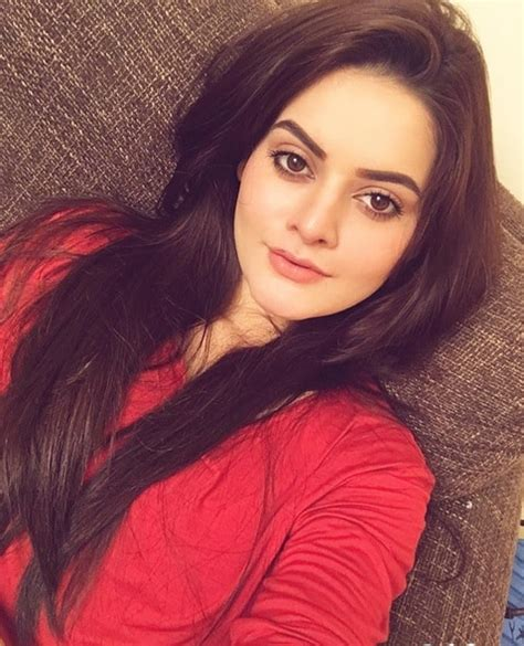 pakistani celebrity page top 15 pakistani celebrities with the most happening