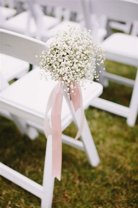 Wedding Aisle Flowers Pictures by 25 Best Ideas About Wedding Aisles On Outdoor