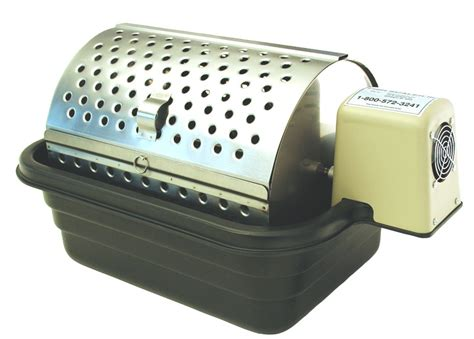 Fish Scaler electric fish scaler www imgkid the image kid has it