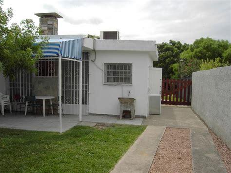 Immobilien Haus Kaufen Privat by Auswandern Nach Uruguay Immobilien Kaufen Haus Kaufen
