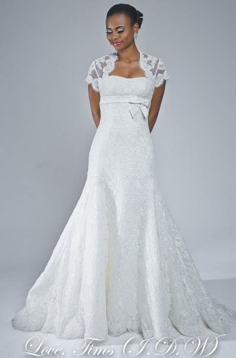 jumia wedding gowns pictures of wedding gowns from jumia nigeria wedding gowns