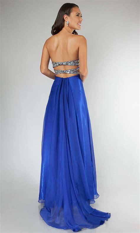 royal blue prom dresses royal blue prom dresses for the impressive prom criolla