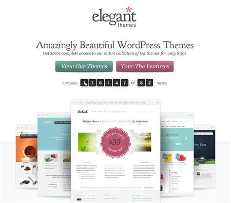 wordpress layout framework customizing wordpress designs with themes and frameworks