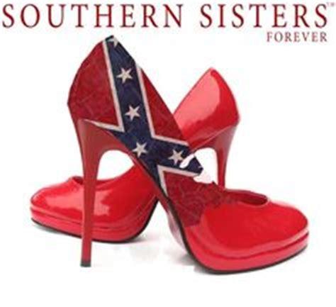 camo high heels on camo heels camo shoes and