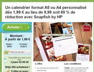Calendrier 5 Euros Photobox 7 Euros Port Inclus Le Calendrier A5 8 Euros Le