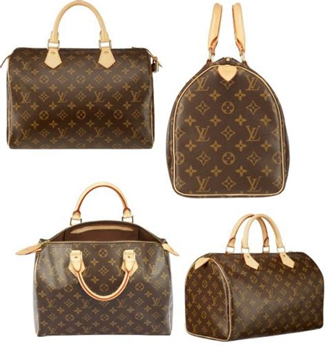 Are Louis Vuitton Bags Handmade - how to spot a louis vuitton speedy replicabagsinfo
