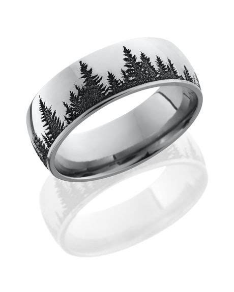 Wedding Bands Delaware by 45 Best Eco Therapy In Buffalo Ny Images On