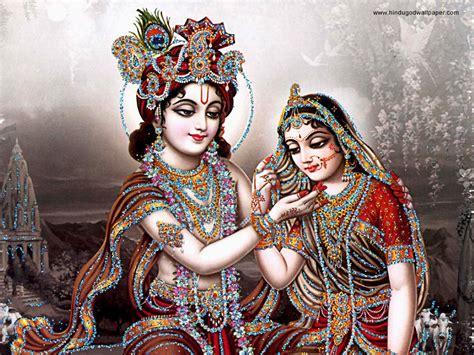 wallpaper cute radhe krishna free download radhe krishna wallpapers