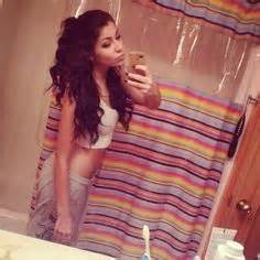 andrea russett room 1000 images about my crushes on meredith foster andrea russett and marbles