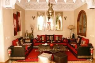 meilleur choix pour d 233 coration salon marocain salon