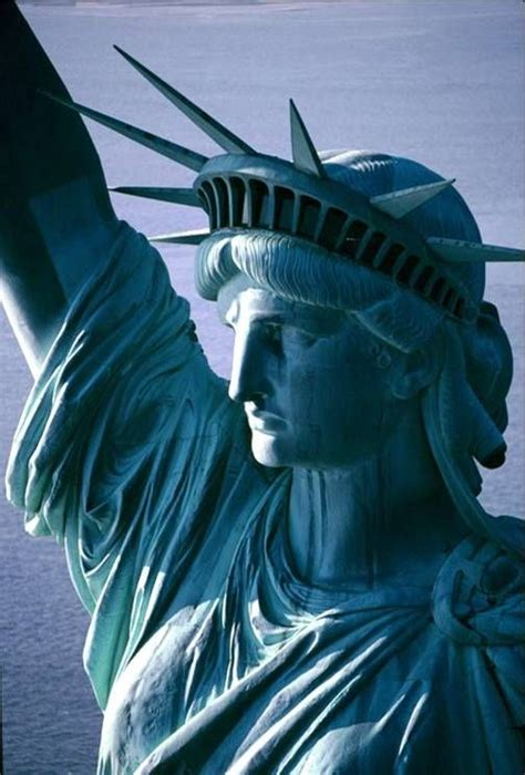 best way to see statue of liberty and ellis island best 25 statue of liberty crown ideas on