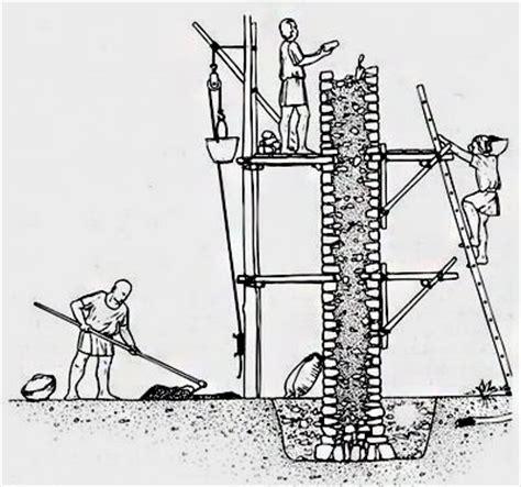 lavorare nelle banche i segreti cemento romano