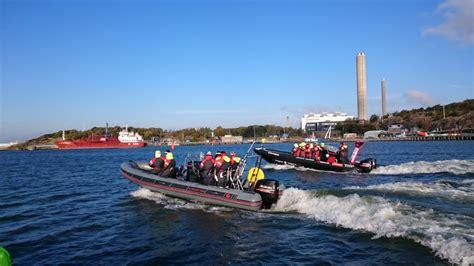rib boat gothenburg rib b 229 t i g 246 teborg rib event rib b 229 t