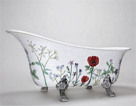 most beautiful bathtubs 10 most beautiful and stylish bathtubs designs