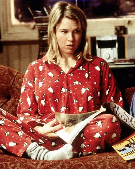 renee zellweger production company bridget jones 3 announced colin firth gives entire plot