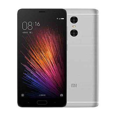 Xiaomi Redmi Pro Foto Dll xiaomi redmi pro high edition specification price