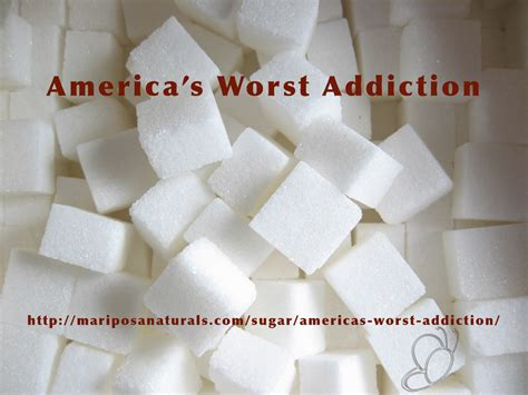 What Is The Worst To Detox From by America S Worst Addiction