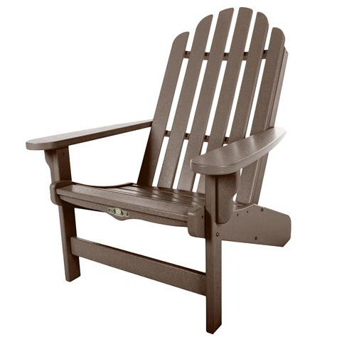 adirondack chair sale shop durawood essentials adirondack chairs on sale