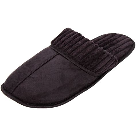 Where To Buy House Slippers 28 Images And Winter Soft