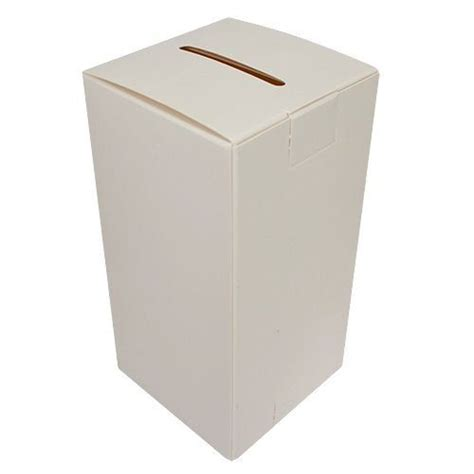 letter box charity 17 best images about flat pack collection boxes on