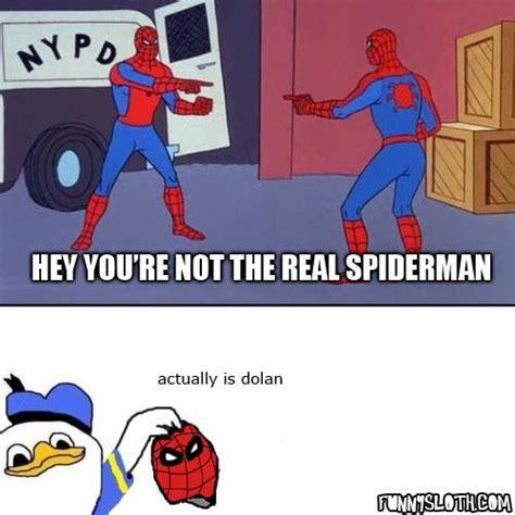 actually meme actually is dolan dolan your meme